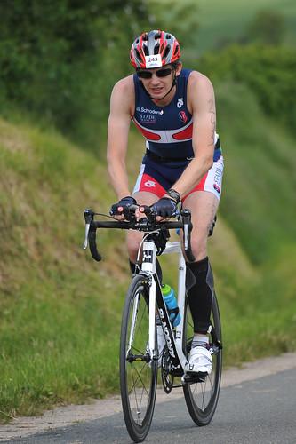 141153 Triathlon Vendôme 2013