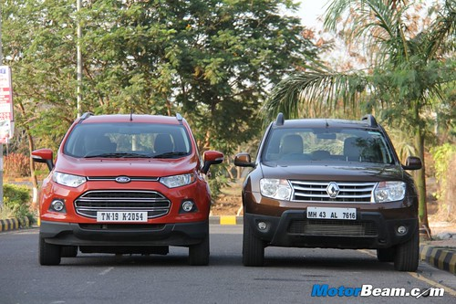 Ford-EcoSport-vs-Renault-Duster-10