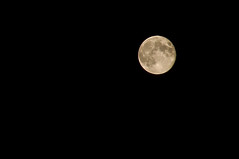 Full (GMD Photography) Tags: moon nikon august fullmoon 2012 d90