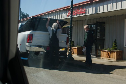 Les statès et leurs pickups