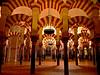 El pozo de agua fresca (Jesus_l) Tags: españa andalucía europa mezquita córdoba jesusl