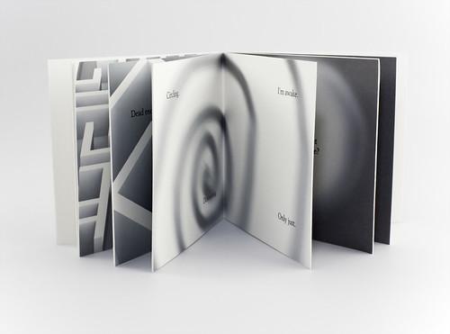 "Ellen Golla 3 • <a style=""font-size:0.8em;"" href=""http://www.flickr.com/photos/61714195@N00/8998364167/"" target=""_blank"">View on Flickr</a>"
