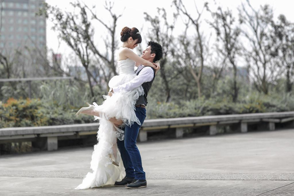 Wind&Kiki自助婚紗07.jpg