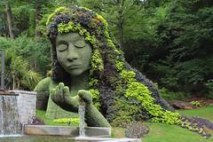goddess (Jane Inman Stormer) Tags: june2013