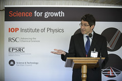 080 (The Institute of Physics) Tags: england house london industry for parliament commons science growth physics alok sharma instituteofphysics economoy