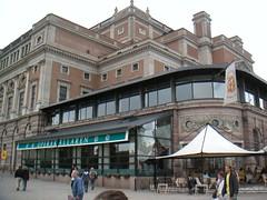sweden_stockholm_03.jpg