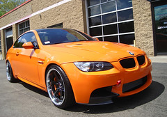 OM39 (drivenperfection) Tags: orange boston exterior interior carwash bmw weymouth polished southshore waxed detailed limerock limerockpark autodetailing windowtint drivenperfection