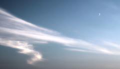 Nordwijk (damn_unique) Tags: ocean blue sea summer sky cloud sun flower water dawn dusk wolken sonne hdr ozean