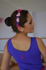 DSC_0566a (xavo_rob) Tags: girls ballet nikon ballerina san pedro cholula puebla bailarinas xavorob nikond5100 encoredanza plazacomerciallasglorias