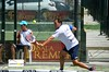 """Javier Limones 4 16a world padel tour malaga vals sport consul julio 2013 • <a style=""""font-size:0.8em;"""" href=""""http://www.flickr.com/photos/68728055@N04/9412546252/"""" target=""""_blank"""">View on Flickr</a>"""