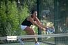"Eva Gomez 2 padel 2 femenina Torneo Padel Verano Lew Hoad agosto 2013 • <a style=""font-size:0.8em;"" href=""http://www.flickr.com/photos/68728055@N04/9506332184/"" target=""_blank"">View on Flickr</a>"