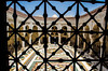 Al-Saleh Mosque-مسجد الصالح (Amani Alhjaji) Tags: road street mosque yemen sanaa مسجد ميدان الظهر الفجر كتب شارع صلاة المغرب علم مسلمين اسلامية العشاء العصر صنعاء زخرفة alsaleh الصالح السبعين قراءن