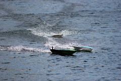 IMG_3655 (koval_volkovalexey) Tags: rc racing model boat world championship 2013 belgium gent фото photo sports photographer by alex kovalvolkov alexey akv