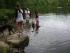 GreyhoundPlanetDay2008032