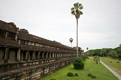Angkor Wat (Mark Turner) Tags: asia cambodia angkorwat siemreap angkor angkorthom angkorarchaelogicalpark