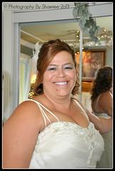 DSC_0245 (Event Essentials Photography & Decor) Tags: family wedding ontario groom bride nikon couple weddings knightsofcolumbus trenton koc quinte ontariocanada d90 quintewest trentonontariocanada nikond90 trentonontario rednersville quintewestontario rednersvilleroad