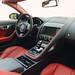 """2014 Jaguar F-Type V8-23.jpg • <a style=""""font-size:0.8em;"""" href=""""https://www.flickr.com/photos/78941564@N03/9741280723/"""" target=""""_blank"""">View on Flickr</a>"""