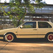 "Luka's MK2 • <a style=""font-size:0.8em;"" href=""http://www.flickr.com/photos/54523206@N03/9857624276/"" target=""_blank"">View on Flickr</a>"