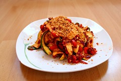 Vegan Food (veganmaedchen) Tags: food vegan healthy eat what vegans veganfood veganfoodporn whatveganseat uploaded:by=flickrmobile flickriosapp:filter=nofilter