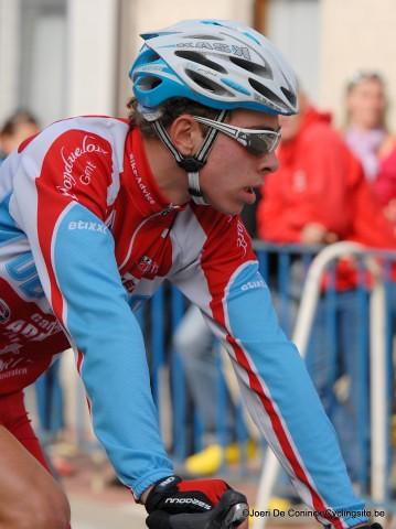 Sint Gillis Waas (27)
