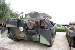 """Leopard 1A1 (32) • <a style=""""font-size:0.8em;"""" href=""""http://www.flickr.com/photos/81723459@N04/10069823455/"""" target=""""_blank"""">View on Flickr</a>"""