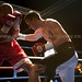 Tom Langford v Keiron Gray 012__MJJ9767