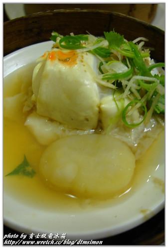 SUMO日式相撲鍋 (2)