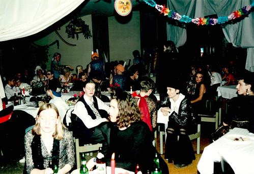 tuntenball-1995-foto2