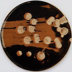 (Leo Reynolds) Tags: art canon eos iso400 f45 7d squaredcircle 115mm 0006sec hpexif xleol30x sqset099