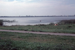 URSS 056: le lac Ladoga (molaire2) Tags: russia moscow communist laika sputnik riga leningrad communisme russie vostok ussr cccp moscou gagarin urss soyuz soyouz spoutnik gagarine