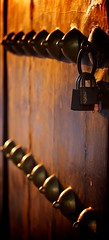 IMG_7419 (Stephen G Woo Photo journey) Tags: china sunset 2 toronto canada night canon photography photo photographer mark g steve palace photographic woo stephen yang photograph ii 5d shan northeast     gurie stephenwoo  stephengwoo sgwoo