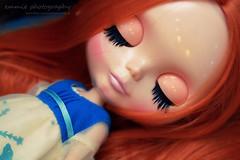 Good Night  :-)