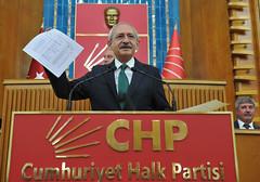 TBMM CHP GRUP TOPLANTISI (FOTO) (Kişisel Photoblog) Tags: sol turkey turkiye chp ankara cumhuriyet politika kemal tbmm grup meclis sosyal siyaset kilicdaroglu sosyaldemokrasi