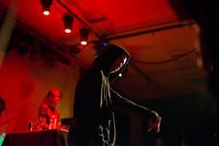 2013.10.29.DAP.EarlSweatshirt_3 (Dominic Allen Photography) Tags: wow hall october vince eugene earl sweatshirt doris hive staples golfwang