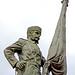 Bulgaria-02920 - Shipka Monument