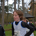 "wintercup2 (190 van 276) • <a style=""font-size:0.8em;"" href=""http://www.flickr.com/photos/32568933@N08/11067607483/"" target=""_blank"">View on Flickr</a>"