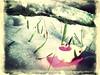 Sun-day Explore 1-12-2013 (cuginAle) Tags: flickrandroidapp:filter=mammoth