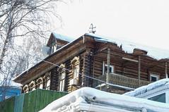 DSC_9896 (vasiliy.ivanoff) Tags: voyage trip travel winter tour russia journey traveling   plyos