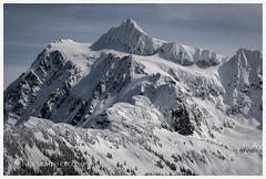 4763. (koaflashboy) Tags: winter snow canon20d northcascades snowcamping northcascadesnationalpark mountshuksan