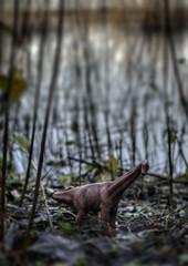 Flood victim (Ivorbean) Tags: nikon dinosaur 365 photoart d800 diplodocus tewkesbury aphotoaday tewkesburyfloods nikond800 ivorbean wwwdallowphotoartcom