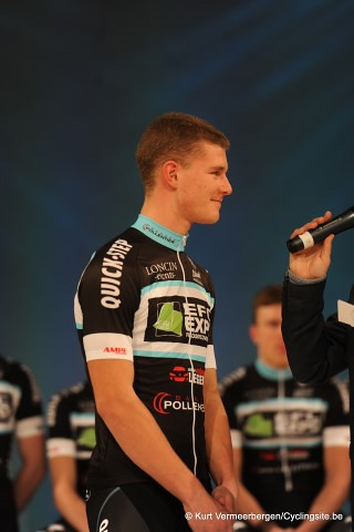 EFC-Omega Pharma-QuickStep Cycling Team   (53) (Small)