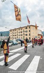 DSC_4013 (Enrico Guerri Fotografo Firenze) Tags: firenze medioevale pontassieve corteostorico valdisieve festarinascimentale abitistorici