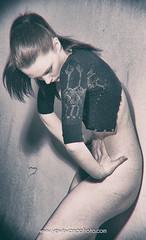 Ashlea_0252e1 (yewkwangphoto) Tags: monochrome nude nudeart fashionshoot studiophoto bodyscape artisticnude modelshoot singaporemodel yewkwang photographybyyewkwang yewkwangphoto