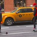 In+New+York%2C+taxis+are+not+always+the+fastest+way+to+get+around+...