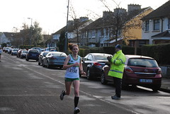 ireland dublin running racing roads participation 30thanniversary raheny axaraheny5 rahenyshamrocks5mile
