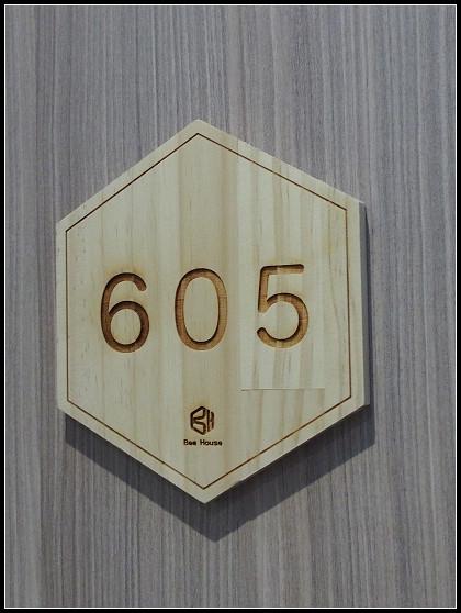 P1190453.jpg