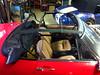 09 Fiat Dino Spider Verdeckmontage bei CK-Cabrio rs 01