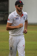"England Lions in Sri Lanka <a style=""margin-left:10px; font-size:0.8em;"" href=""http://www.flickr.com/photos/40608624@N00/12387115323/"" target=""_blank"">@flickr</a>"