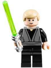 Photo (ToyWiz.com) Tags: toys starwars lego minifigures toywiz