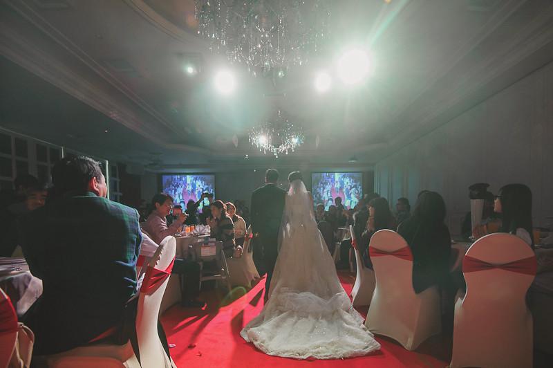 12669772665_799422c26e_b- 婚攝小寶,婚攝,婚禮攝影, 婚禮紀錄,寶寶寫真, 孕婦寫真,海外婚紗婚禮攝影, 自助婚紗, 婚紗攝影, 婚攝推薦, 婚紗攝影推薦, 孕婦寫真, 孕婦寫真推薦, 台北孕婦寫真, 宜蘭孕婦寫真, 台中孕婦寫真, 高雄孕婦寫真,台北自助婚紗, 宜蘭自助婚紗, 台中自助婚紗, 高雄自助, 海外自助婚紗, 台北婚攝, 孕婦寫真, 孕婦照, 台中婚禮紀錄, 婚攝小寶,婚攝,婚禮攝影, 婚禮紀錄,寶寶寫真, 孕婦寫真,海外婚紗婚禮攝影, 自助婚紗, 婚紗攝影, 婚攝推薦, 婚紗攝影推薦, 孕婦寫真, 孕婦寫真推薦, 台北孕婦寫真, 宜蘭孕婦寫真, 台中孕婦寫真, 高雄孕婦寫真,台北自助婚紗, 宜蘭自助婚紗, 台中自助婚紗, 高雄自助, 海外自助婚紗, 台北婚攝, 孕婦寫真, 孕婦照, 台中婚禮紀錄, 婚攝小寶,婚攝,婚禮攝影, 婚禮紀錄,寶寶寫真, 孕婦寫真,海外婚紗婚禮攝影, 自助婚紗, 婚紗攝影, 婚攝推薦, 婚紗攝影推薦, 孕婦寫真, 孕婦寫真推薦, 台北孕婦寫真, 宜蘭孕婦寫真, 台中孕婦寫真, 高雄孕婦寫真,台北自助婚紗, 宜蘭自助婚紗, 台中自助婚紗, 高雄自助, 海外自助婚紗, 台北婚攝, 孕婦寫真, 孕婦照, 台中婚禮紀錄,, 海外婚禮攝影, 海島婚禮, 峇里島婚攝, 寒舍艾美婚攝, 東方文華婚攝, 君悅酒店婚攝,  萬豪酒店婚攝, 君品酒店婚攝, 翡麗詩莊園婚攝, 翰品婚攝, 顏氏牧場婚攝, 晶華酒店婚攝, 林酒店婚攝, 君品婚攝, 君悅婚攝, 翡麗詩婚禮攝影, 翡麗詩婚禮攝影, 文華東方婚攝